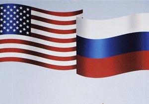 ВВС России и США впервые проведут совместные учения