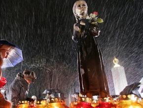 Позиция Киева по Голодомору не имеет обоснования – российские историки