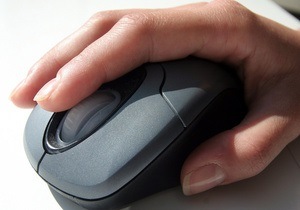 Эксперты: 63% компаний в мире недостаточно заботятся о своей IT-безопасности