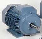 Акция: электродвигатели по низким ценам!