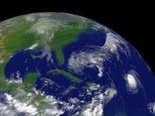 На юго-востоке США объявлено штормовое предупреждение