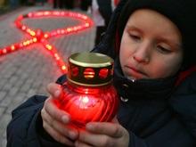 Ющенко сделал детскую больницу Охматдет Национальной