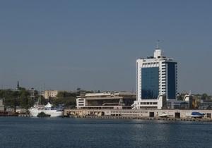 Кандидат в мэры Одессы просит прокурора расследовать случаи разжигания межнациональной вражды