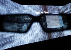 Опрос: внедрению 3D-телевидения мешают очки