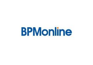 Релиз новой версии BPMonline CRM.