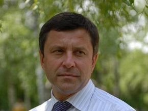 Пилипишин: Черновецкий хочет продлить свои полномочия еще на три года