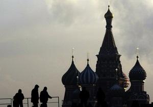 Защита Тимошенко требует приобщить к делу заявление МИД РФ