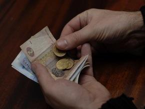 Киевские власти хотят продлить на октябрь действовавшие в августе-сентябре тарифы на жилкомуслуги