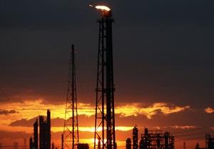 Reuters: Семейная вертикаль проткнет российскую нефтяную столицу