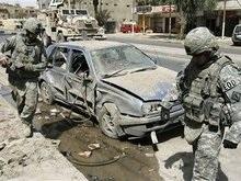Взрыв на севере Ирака: трое погибших, более 20 раненых