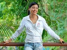 Четверо вьетнамцев получили срок за размещение эротического ролика в Сети