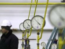 Газовые договоренности: Украина будет покупать газ по $179,5