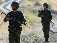 Турецкая армия вернется к курдам