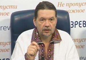 Жасминовая и Тенистая. В Киеве появятся 19 новых улиц