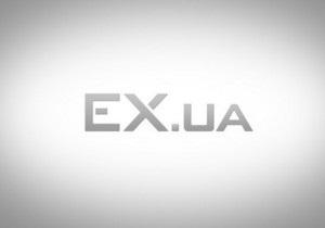 В ближайшее время EX.ua полностью восстановит работу - сообщение ресурса