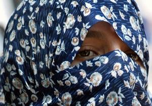 Ислам в Татарстане: сторонников халифата все больше? - Би-би-си