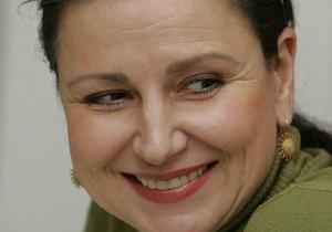 ВСК: Личный интерес сделал Тимошенко зависимой при подписании газовых контрактов в 2009 году