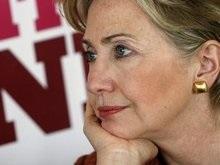 Клинтон извинилась за сравнения с убийством Кеннеди