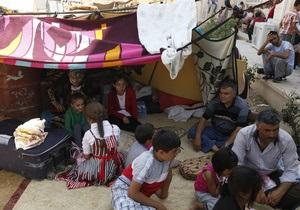 Сирия - Обама и Олланд обсудили свои действия в отношении Сирии