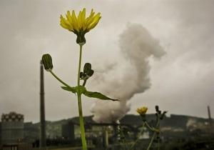 Срок действия Киотского протокола продлен на пять лет