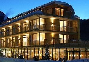 В Польше мошенники продают туры в несуществующие отели