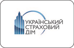 Новый офис Киевского филиала ЗАО «Украинский Страховой Дом»