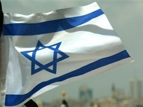 МИД Израиля отверг возможность нанесения удара по Ирану