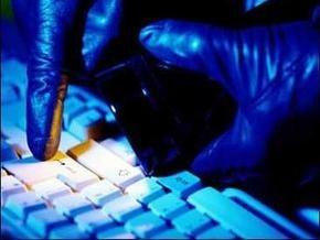 Обнаружена глобальная сеть компьютерного шпионажа
