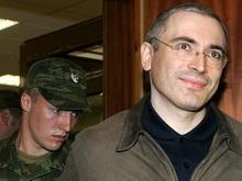 Ходорковскому грозят еще 23 года колонии