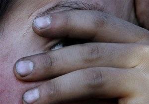 В Индии в колодце обнаружили трупы троих изнасилованных девочек