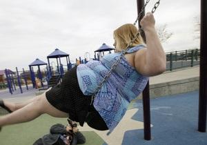 В Великобритании  медикам порекомендовали называть тучных пациентов толстыми