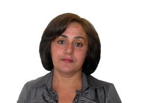 Азербайджанская журналистка получит в Швеции премию Репортеров без границ