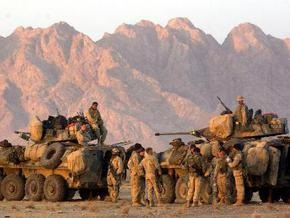 МИД РФ: Увеличение контингента США в Афганистане не даст сильного эффекта