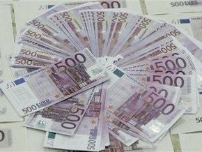 Мировой финансовый кризис: Дания получит кредит в 12 млрд евро