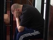 Виновник резонансного ДТП в Харькове отказался досрочно выходить на свободу
