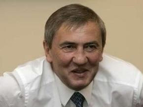 Рада намерена разделить полномочия Черновецкого
