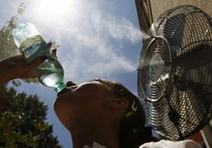 Киевводоканал отрицает возможность дефицита питьевой воды в столице