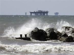 Страны ОПЕК решили не сокращать добычу нефти