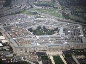 IHT: Пентагону разрешили уничтожать Аль-Каиду в любой стране мира