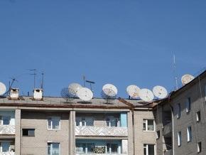 У Черновецкого не знают о налогах на кондиционеры и спутниковые антенны