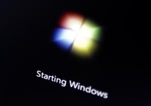 Windows может стать бесплатной благодаря рекламе