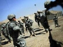 Военные-геи служат не хуже гетеросексуалов