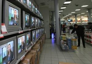 Крупнейшие рекламодатели России увеличили бюджеты, несмотря на кризис