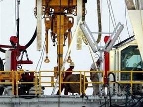 ОПЕК сократит добычу нефти