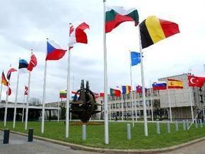 В Тбилиси считают, что Грузия значительно приблизилась к членству в НАТО