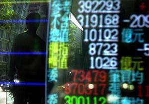 Фондовый рынок ждет сложная неделя - эксперт