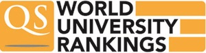 Кембридж обогнал Гарвард и занял первое место в  QS World University Rankings® 2010