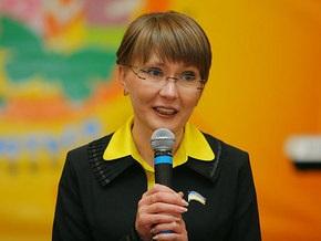 Деньги на зарплату медикам Киева уже переведены