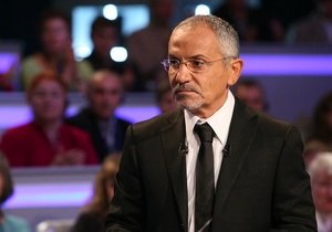 ТК: Поправки о гражданстве в закон о местных выборах внесли из-за Шустера