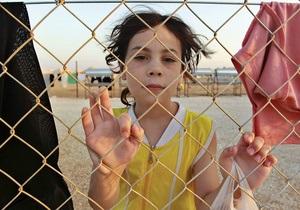 Сирия требует от Запада представить доказательства химической атаки